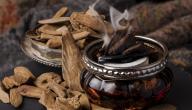 كيف أثبت رائحة البخور بالبيت