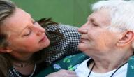 أسباب ضعف رابطة المحبة والألفة بين الابنة وأمها