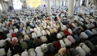 أين تتجلى قيمة الصلاة في الحياة الاجتماعية