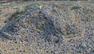 أين يوجد جبل عرفات
