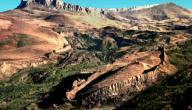 أين يقع قبر سيدنا نوح