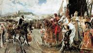 تاريخ الغزوات بالترتيب