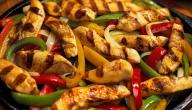طرق طبخ دجاج سهلة وسريعة