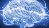 أعراض زيادة كهرباء الدماغ