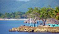 أين تقع جزيرة جامايكا