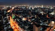 أين تذهب في بانكوك