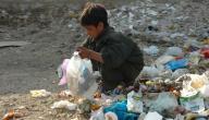 كيف نحافظ على بيئتنا من التلوث