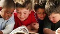 كيف نحبب الطفل في القراءة