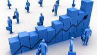 عوامل النجاح الوظيفي