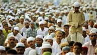 كيف وصل الإسلام إلى الهند