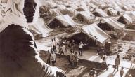 كيف دخلت إسرائيل إلى فلسطين