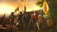 تصفية الاستعمار وبروز العالم الثالث