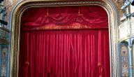 كيف بدأت الكتابة للمسرح العربي ومن بدأها