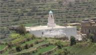 أين يقع مكان أهل الكهف في الأردن