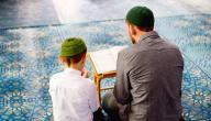كيف نقوي الإيمان في قلوبنا