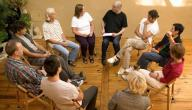 طرق الوقاية والعلاج من الإدمان