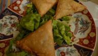 تجهيز اكلات رمضان