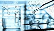 كيف تؤثر قوى التجاذب بين الجزيئية في الذوبان