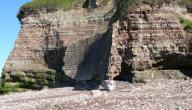 أين تتكون الصخور المتحولة