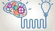 اعراض كهرباء المخ