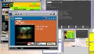 Updated RealPlayer