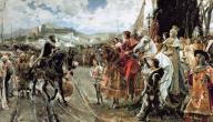 تاريخ الأندلس