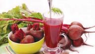 علاج ارتفاع ضغط الدم بالأعشاب