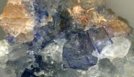 أضرار الغاز الصخري