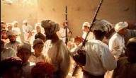 تاريخ عمان