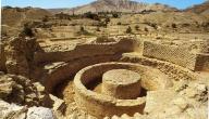 أقدم مدينة في التاريخ