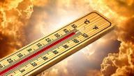 العوامل المؤثرة في المناخ