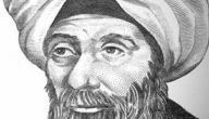 بحث عن الحسن بن الهيثم