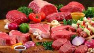 أفضل أنواع البروتين
