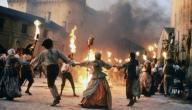 أسباب الثورة الفرنسية