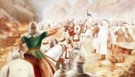 تاريخ الخلفاء الراشدين