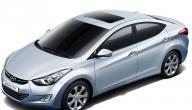 أنواع السيارات اليابانية