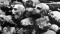 أسباب مذبحة الأرمن
