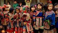 كم عدد سكان بنجلاديش