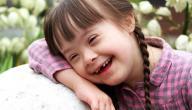 تعريف الإعاقة العقلية