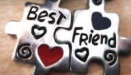حكم عن الصداقة الحقيقية