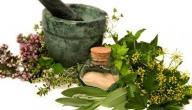علاج مرض الصرع بالأعشاب