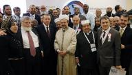 الإسلام في تركيا