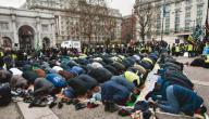 الإسلام في الغرب