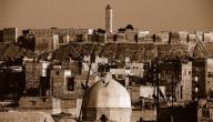 تاريخ حلب