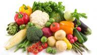 بحث عن سوء التغذية