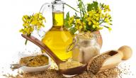 علاج ارتفاع ضغط الدم بالأعشاب الطبيعية