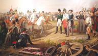 تاريخ الثورة الفرنسية