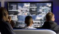 تعريف وفوائد وأضرار الألعاب الالكترونية