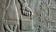 الآثار العراقية
