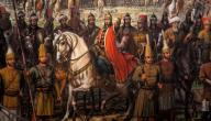 بحث عن محمد الفاتح